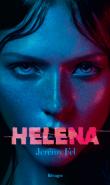 helena jeremy fel e1533374583313 - Tops & Flops 2018