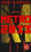 metro2033 - Tops & Flops 2018