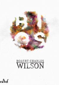 bios 1 e1569672009399 - Bios
