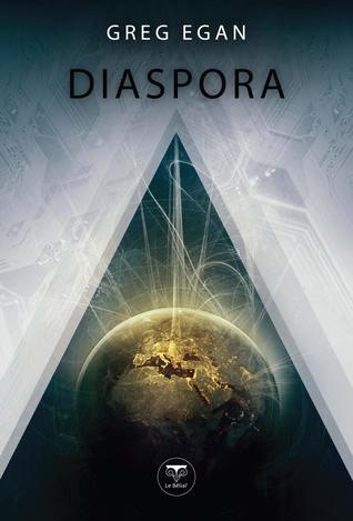 diaspora greg egan -