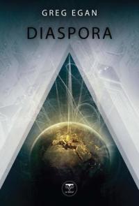 diaspora greg egan - Diaspora