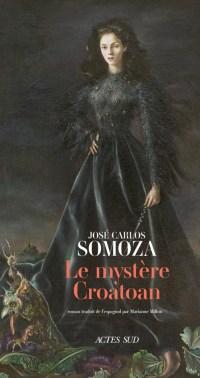 le mystere croatoan 159x300 - Le mystère Croatoan