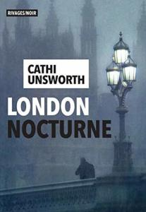 London Nocturne