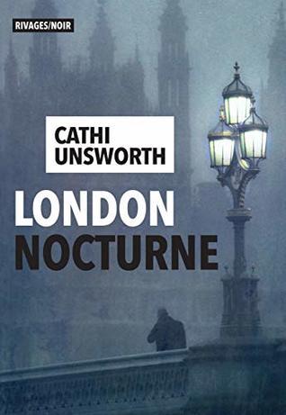 london nocturne -