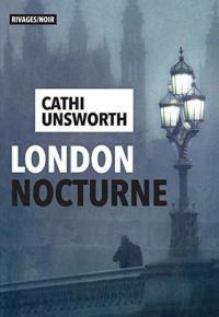 london nocturne 207x300 - London Nocturne