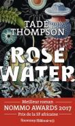 rosewater - Tops & Flops 2019