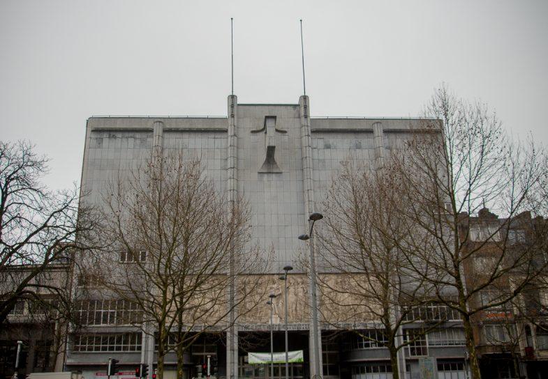 04 2 - Liège - 2016
