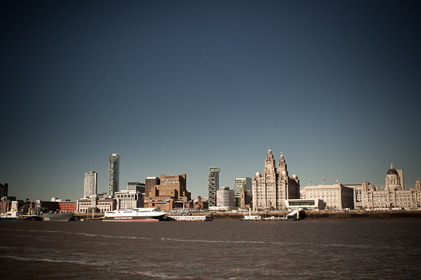 05 - Liverpool 2013