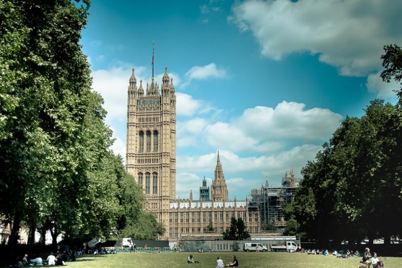 08 - Londres, juin 2015