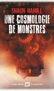 cosmologie de monstres - Tops & Flops 2019