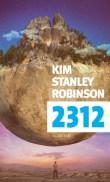 2312 - 2312