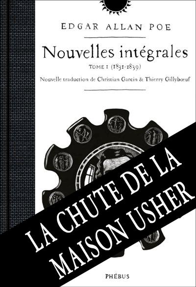 Nouvelles integrales poe 1 -