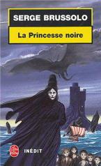 La princesse noire