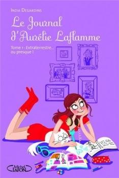 Aurelie laflamme 1