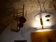 musée Boby Lapointe, fantaisie