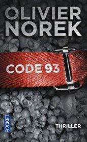 code-93