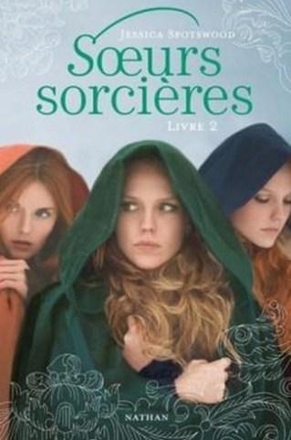 soeurs-sorcieres-t2