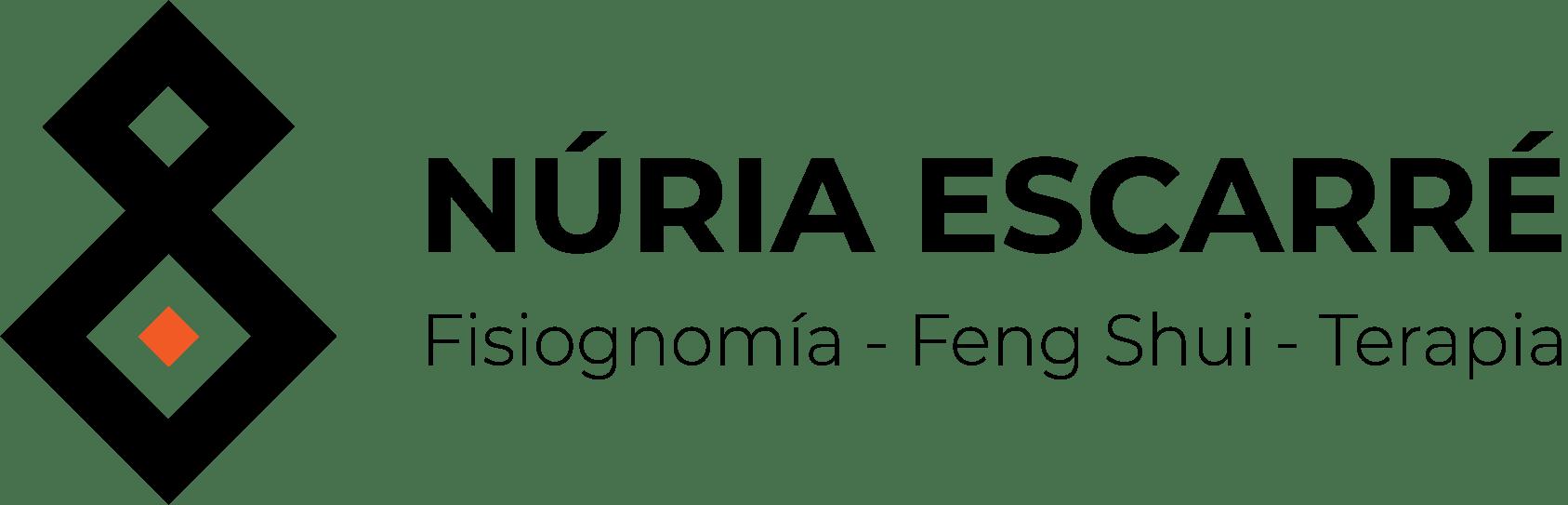 Núria Escarré