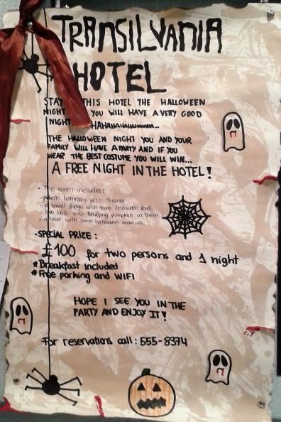 ingela-%c2%a6s-hotel