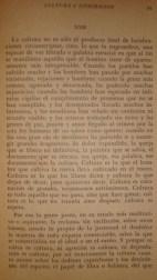 """Definición de Cultura, según Eduardo MALLEA, en su texto """"Pasaje sobre la cultura"""", 1/3"""
