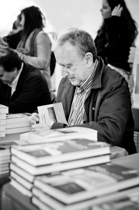 Fotografía © Mara Gilda Zorrilla Bocconi