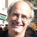 Jean Pierre Castellani