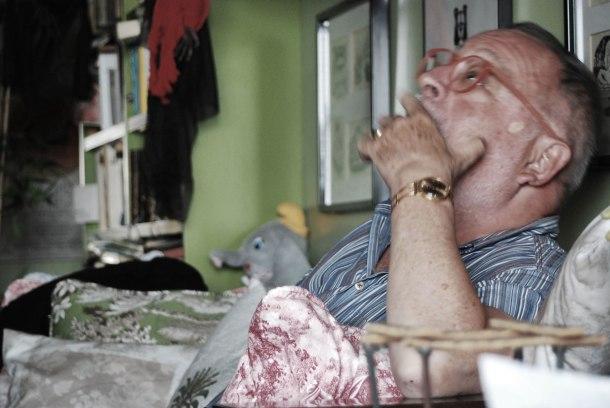 Ernesto-Sabater---Por-Nacho-Goberna-para-Lecturas-Sumergidas---28junio2013-(2)