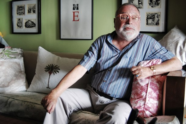Ernesto-Sabater---Por-Nacho-Goberna-para-Lecturas-Sumergidas---28junio2013-(3)