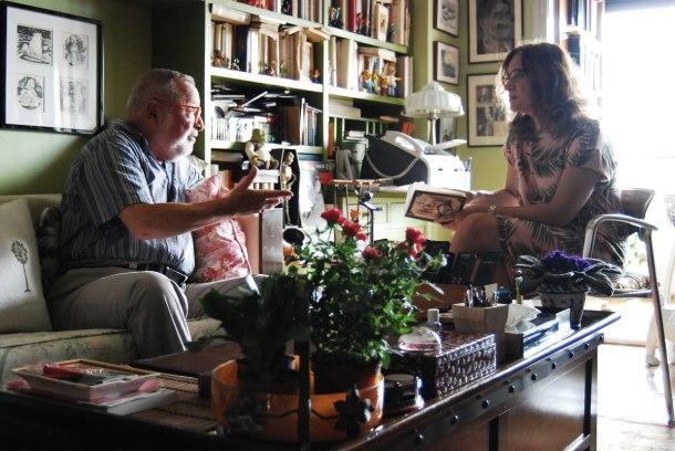 Ernesto-Sabater---Por-Nacho-Goberna-para-Lecturas-Sumergidas---28junio2013-(5)