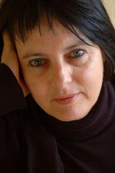 Chantal Maillard en India: los caminos de lo sagrado