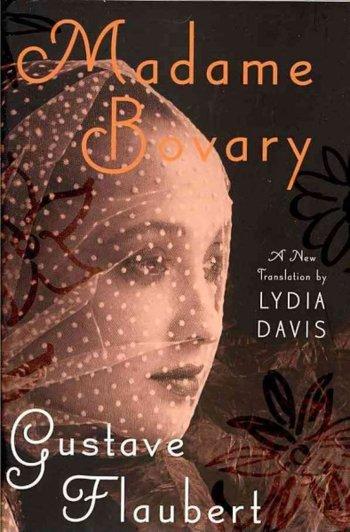 Gustave Flaubert - Madame Bovary - Ediciones