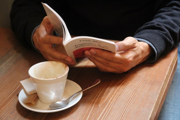 El-rinco_n-de-lectura-de-Octavio-Escobar-2-╕-karina-beltra_n