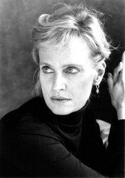 Siri Hustvedt, el destino de las mujeres en el arte