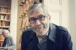 Las edades y los ritmos de Muñoz Molina