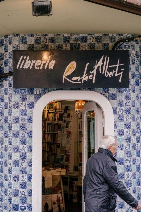 8-LibreriaRafaelAlberti-LS-porNachoGoberna