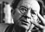 Erich Fromm: La desobediencia del humanismo