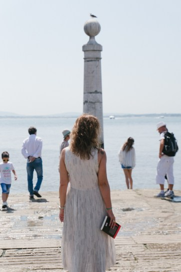 Emma Rodriguez en Lisboa - Fotos por Nacho Goberna (8)
