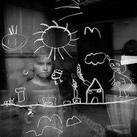 La buena educación: Diálogo con Fourier, Montessori y Morin