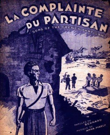 partition_breton