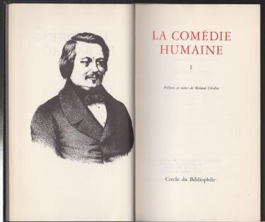 balzac_comedie_humaine1