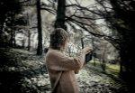 Viaje a Noruega en más de 100 cuentos