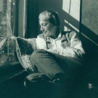 Ursula K. Le Guin, agitadora de mentes en este y otros mundos