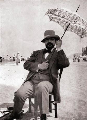 Claude+Debussy+debussy