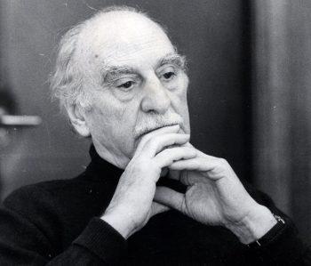Francisco Ayala, un diálogo permanente, una llama encendida