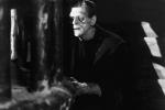 Frankenstein, el 2º advenimiento de Cristo