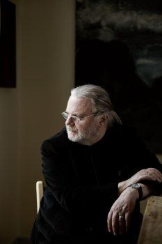 """""""Trilogía"""" de Jon Fosse, cuando la literatura se hace música"""