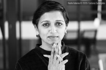 Nathacha Appanah y su estremecedora novela de los niños de la calle
