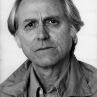 Don DeLillo, gran diálogo en torno al Desconcierto