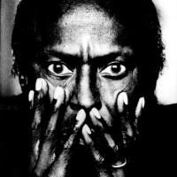 Miles Davis, vientos de revolución