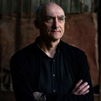 "Josep Maria Esquirol: ""Otro mundo es posible. Se trata de no dimitir, de no desesperar"""